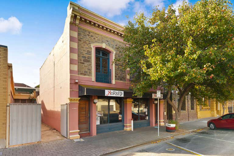3-5 Divett Street Port Adelaide SA 5015 - Image 1