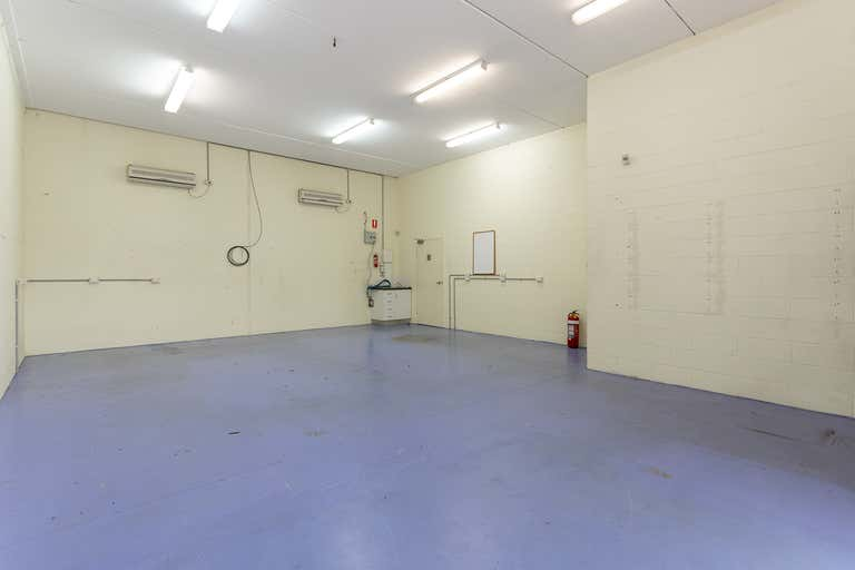 Leased - 7B, 256F New Line Road Dural NSW 2158 - Image 1