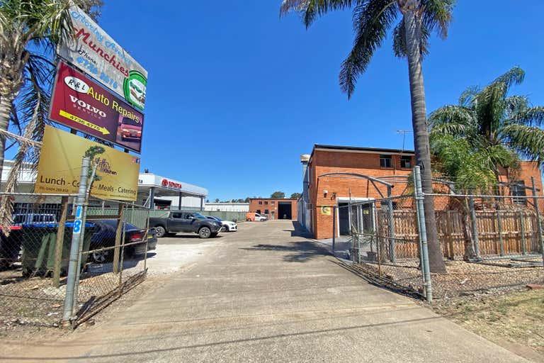 Unit 6, 18 Morley Avenue Kingswood NSW 2747 - Image 1