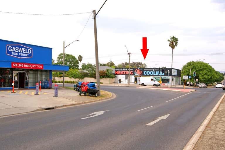 760 Mate Street North Albury NSW 2640 - Image 2