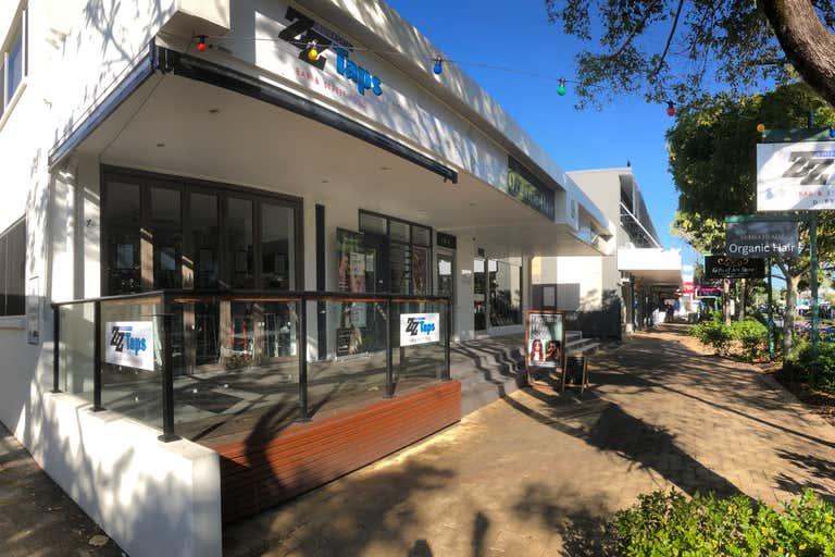 Shop 1, 9 Sunshine Coast Road Noosa Heads QLD 4567 - Image 1