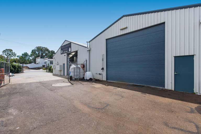 Unit 2/4 Leo Alley Road Noosaville QLD 4566 - Image 4