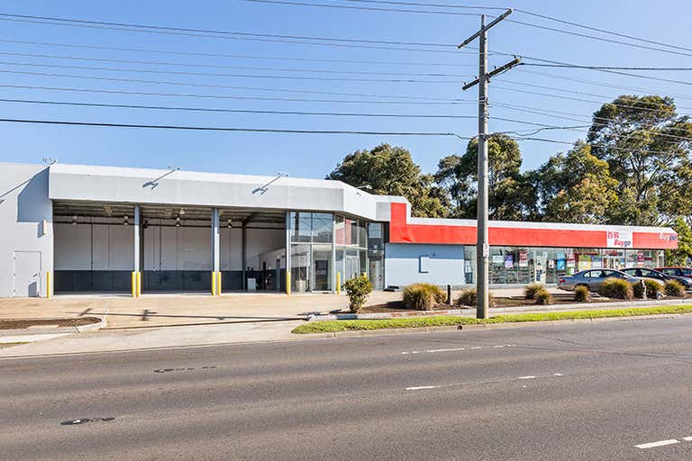 398 Ferntree Gully Road Notting Hill VIC 3168 - Image 2