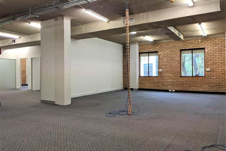 Level 1, 27-29 King Street Rockdale NSW 2216 - Image 4