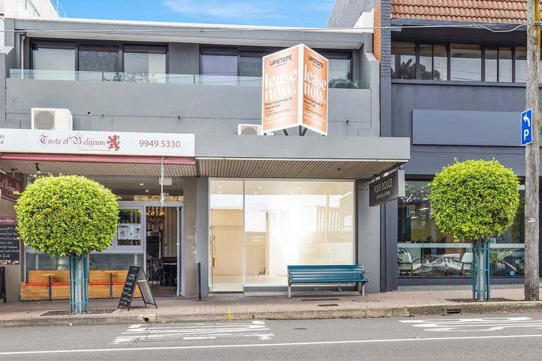 2/549 Sydney Road Seaforth NSW 2092 - Image 1