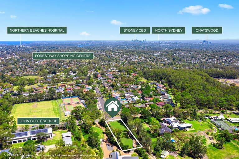 12 Wyatt Avenue Belrose NSW 2085 - Image 2