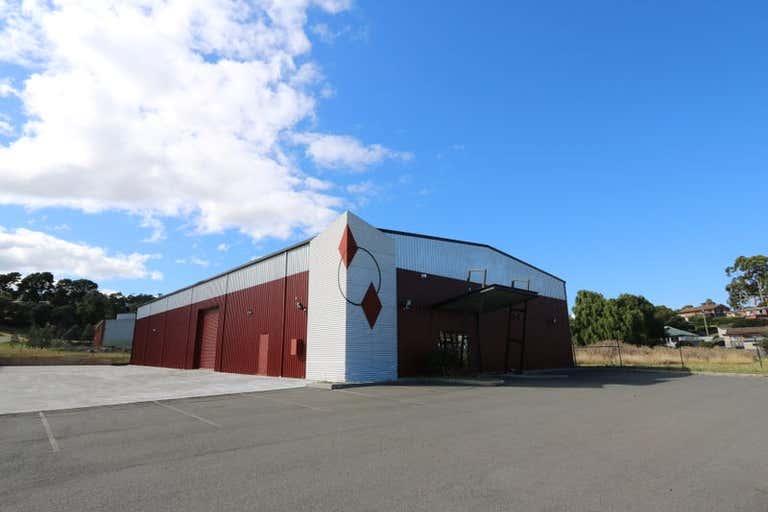 Lot 9 Swanston Park Drive Waverley TAS 7250 - Image 1