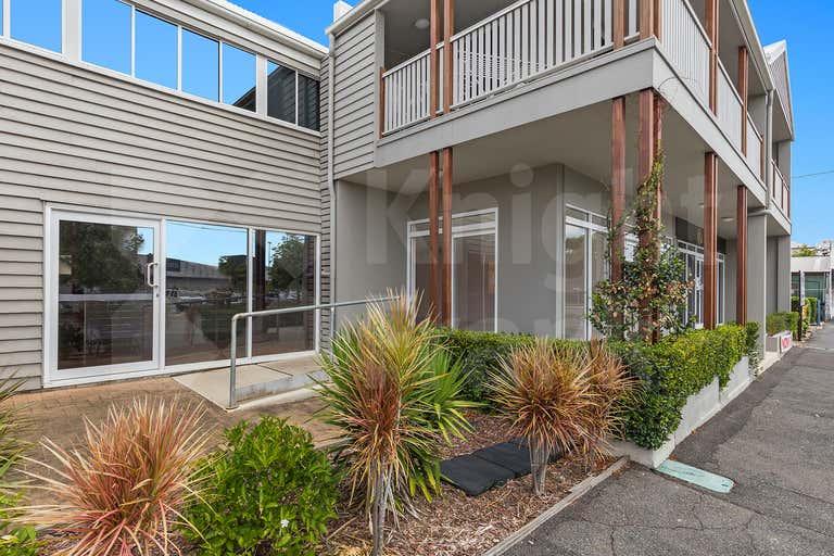 22 Upper Dawson Road Allenstown QLD 4700 - Image 3