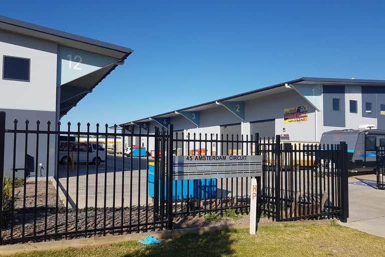 Unit 5 & 6, 45 Amsterdam Circuit Wyong NSW 2259 - Image 1