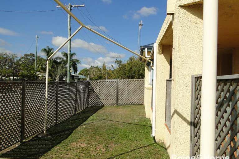 9 Derby Street South Gladstone QLD 4680 - Image 4