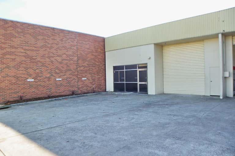 1/12 Hitech Place Rowville VIC 3178 - Image 2