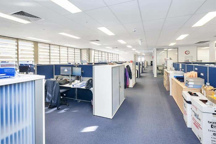 21 Armstrong Street North Ballarat Central VIC 3350 - Image 3