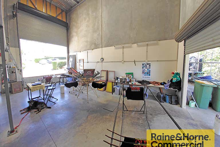 9/1147 South Pine Road Arana Hills QLD 4054 - Image 3