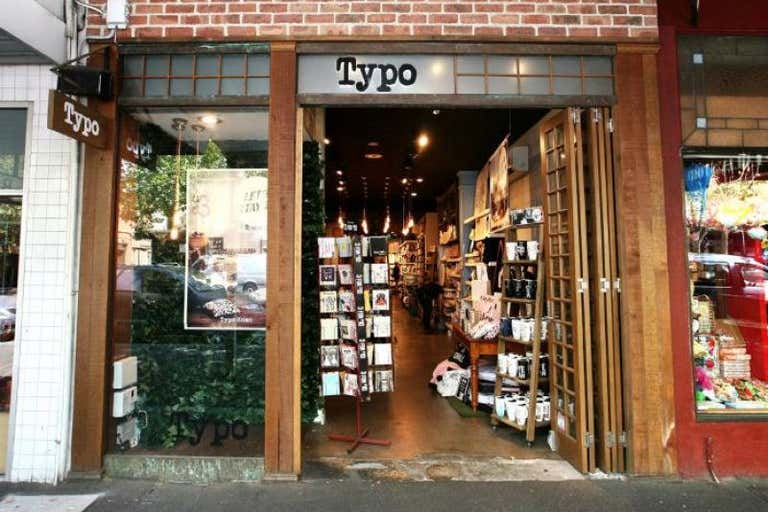 Located on Lygon - Image 2