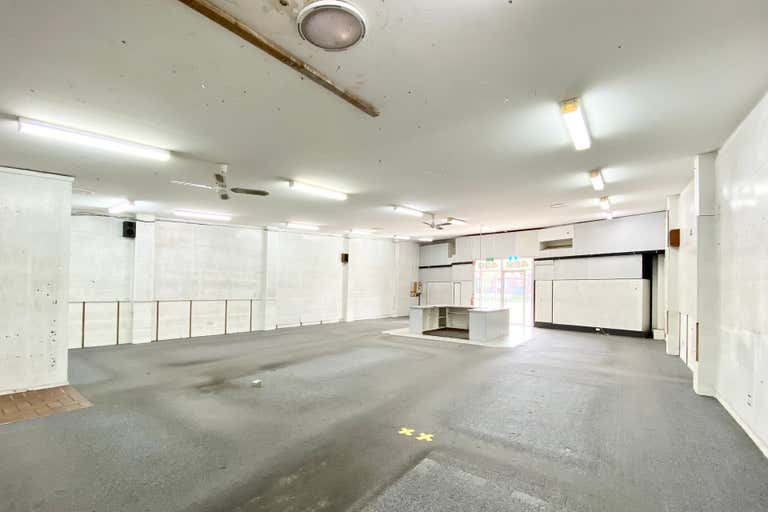 426-430 Rocky Point Road Sans Souci NSW 2219 - Image 3