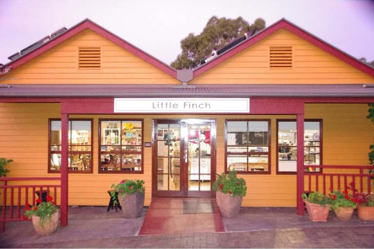 19 Bate Street Central Tilba NSW 2546 - Image 1