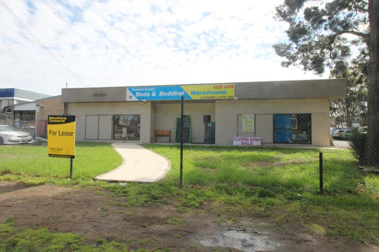 2 / 7 Tumbi Creek Rd Berkeley Vale NSW 2261 - Image 2