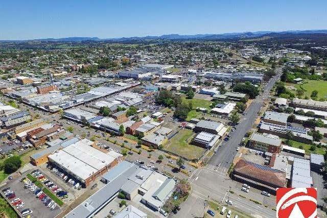 85-91 Victoria Street Taree NSW 2430 - Image 2