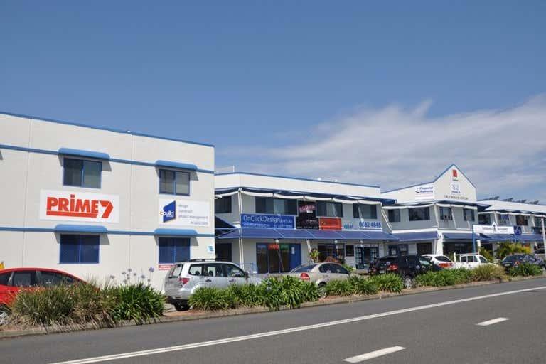 Suite 1/30 Orlando Street Coffs Harbour NSW 2450 - Image 4