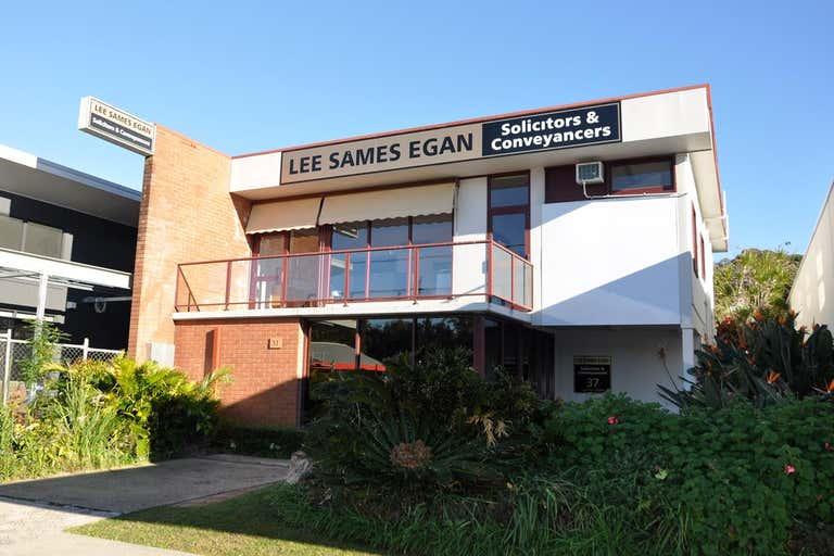 37 Gordon Street Coffs Harbour NSW 2450 - Image 2