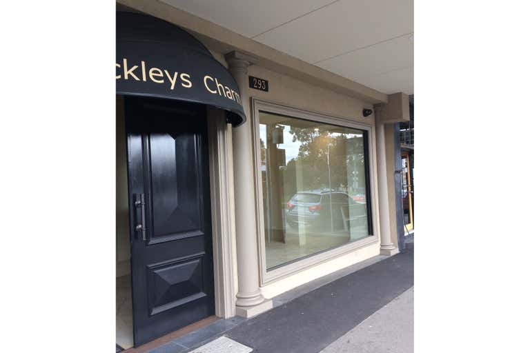 293 Buckley Street Essendon VIC 3040 - Image 1