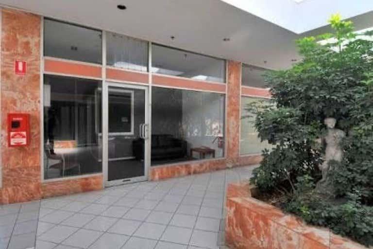 1/650 Sydney Road Brunswick VIC 3056 - Image 1
