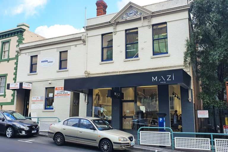 Level 1 Suite 2, 123 Bathurst Street Hobart TAS 7000 - Image 3