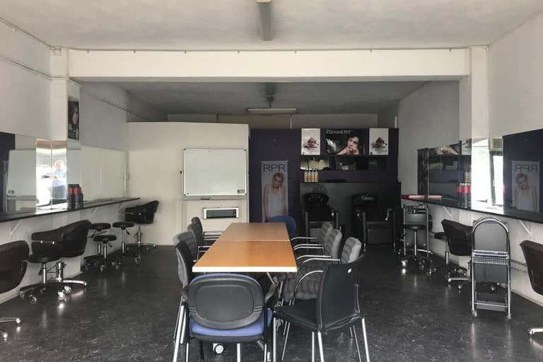42A Wantirna Road Ringwood VIC 3134 - Image 3