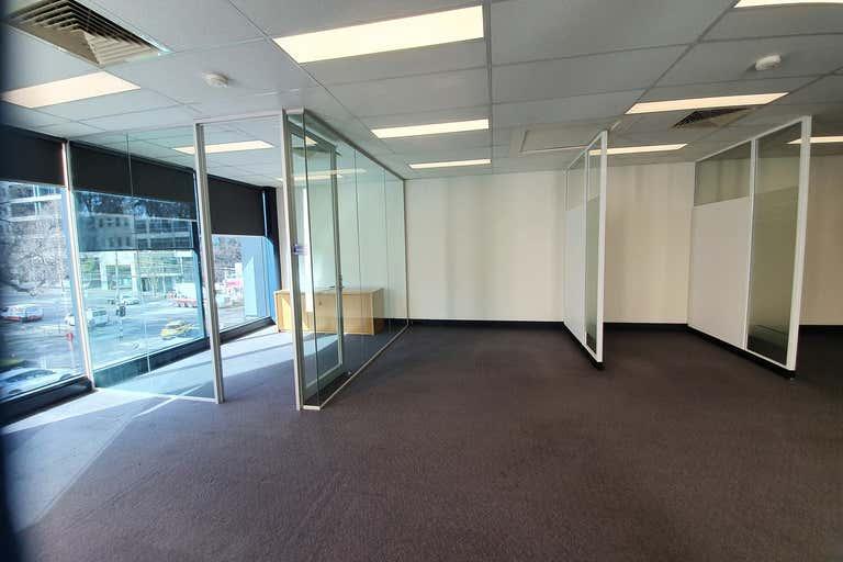 L2, 343 King Street West Melbourne VIC 3003 - Image 3
