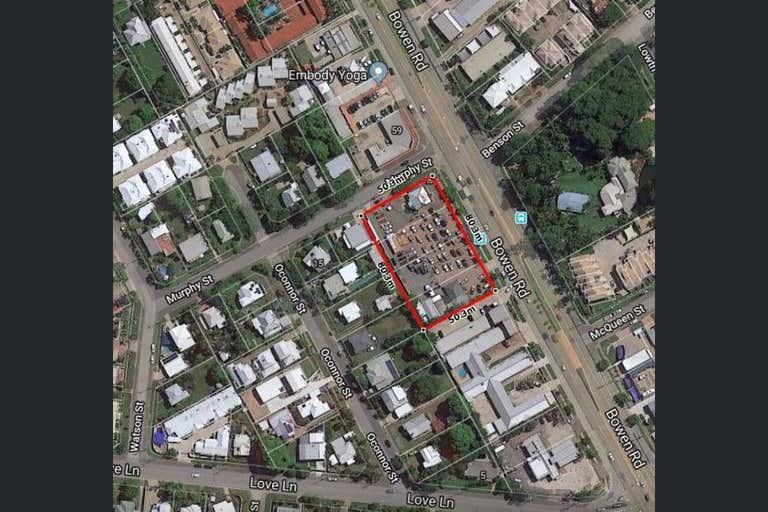 61-67 Bowen Road Rosslea QLD 4812 - Image 2
