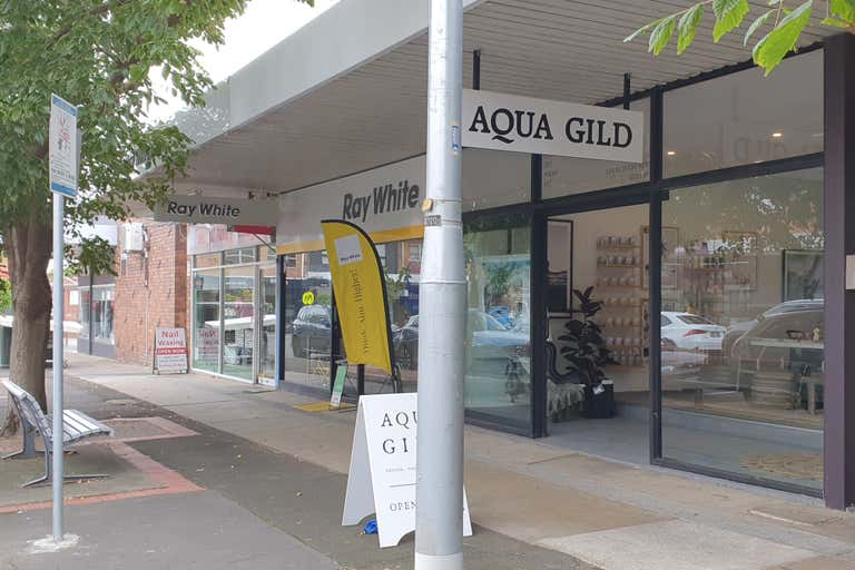 6/23-27  Mansfield Avenue Caringbah NSW 2229 - Image 1
