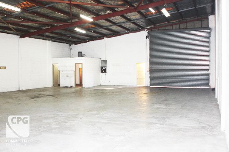 1/88 Seville Street Fairfield East NSW 2165 - Image 4