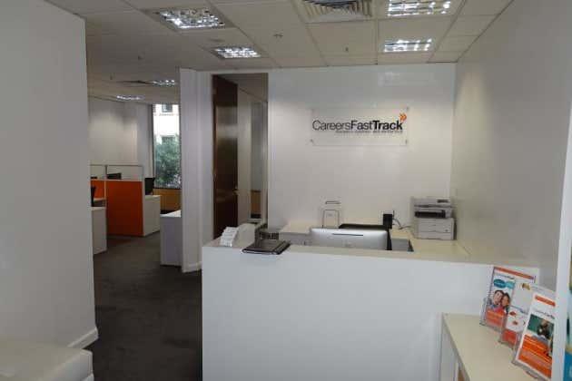 Royal Domain Corporate, Suite 109, 370 St Kilda Road Melbourne VIC 3004 - Image 2