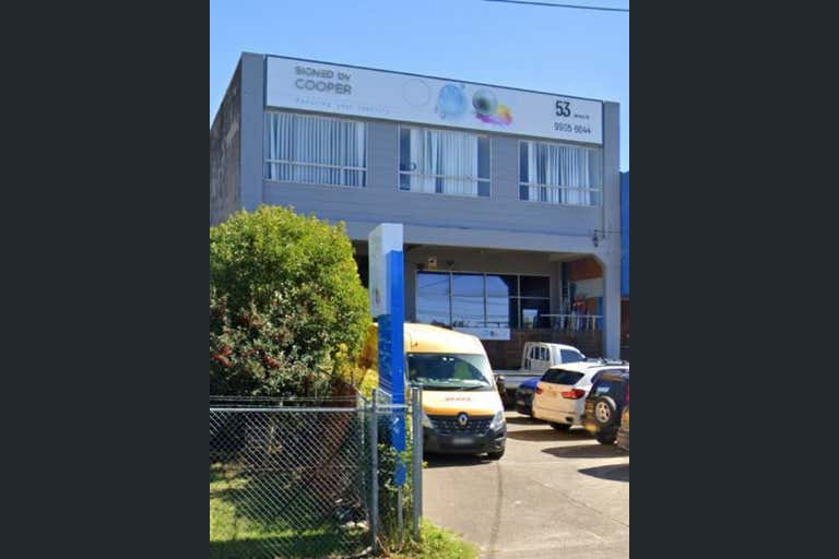 53 Jersey Street Hornsby NSW 2077 - Image 1