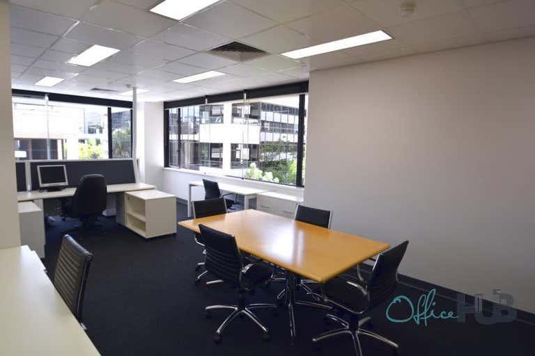 HY, 70 Hindmarsh Square Adelaide SA 5000 - Image 2