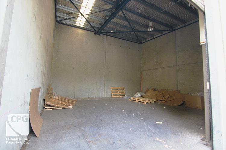 9/4 Birmingham Avenue Villawood NSW 2163 - Image 3