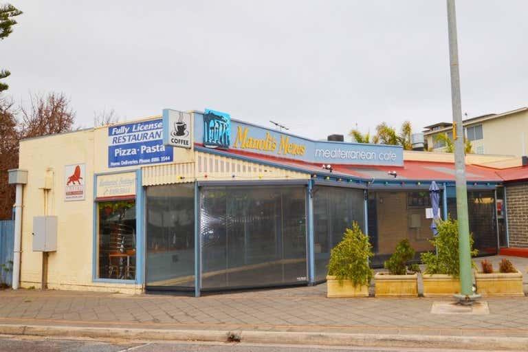 1 / 32 Saltfleet Street Port Noarlunga SA 5167 - Image 2