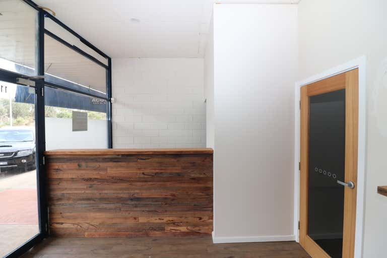 113A Nepean Highway Seaford VIC 3198 - Image 2