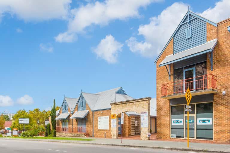 200 Wellington Street East Perth WA 6004 - Image 2