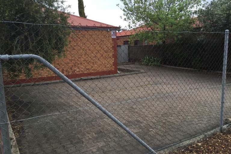 197 Payneham Road St Peters SA 5069 - Image 4
