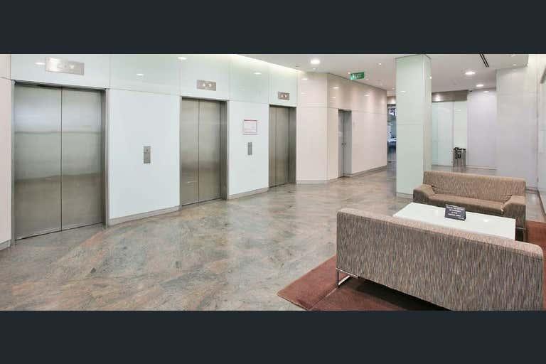 Suite 6.03, Level 6, 70 Pitt Street Sydney NSW 2000 - Image 3