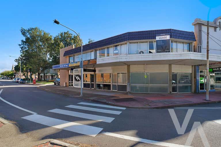 Shop 3/463a High Street Maitland NSW 2320 - Image 1