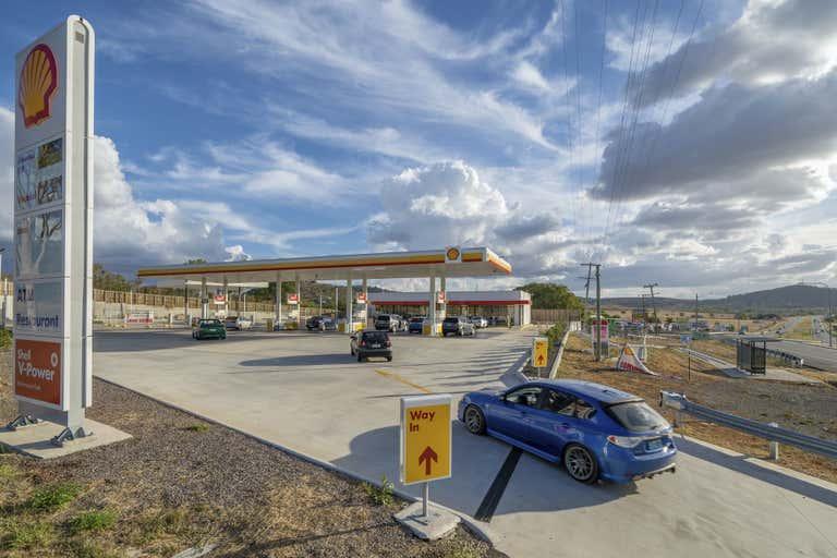 4003 Warrego Highway Hatton Vale QLD 4341 - Image 4