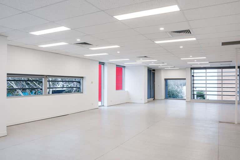 1/21 Adelaide Street Fremantle WA 6160 - Image 4
