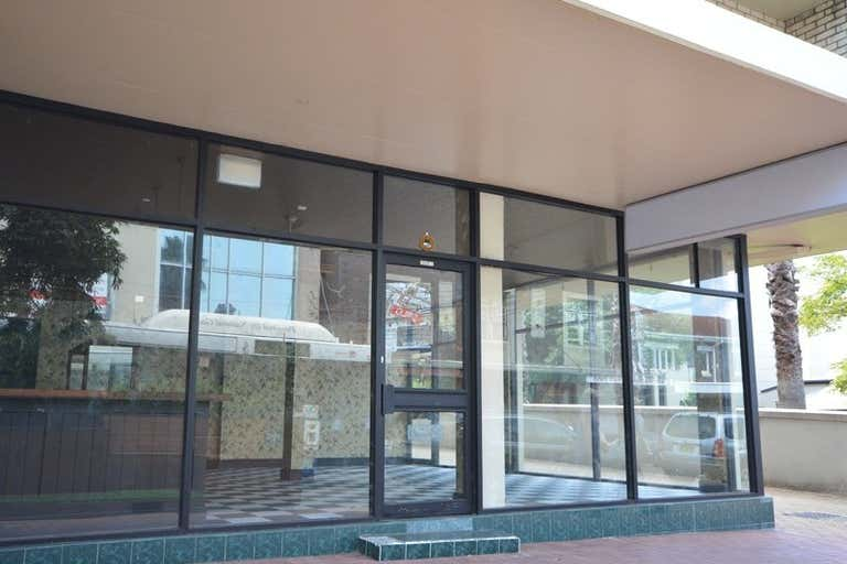 Shop 1, 276-278  Bronte Road Waverley NSW 2024 - Image 2