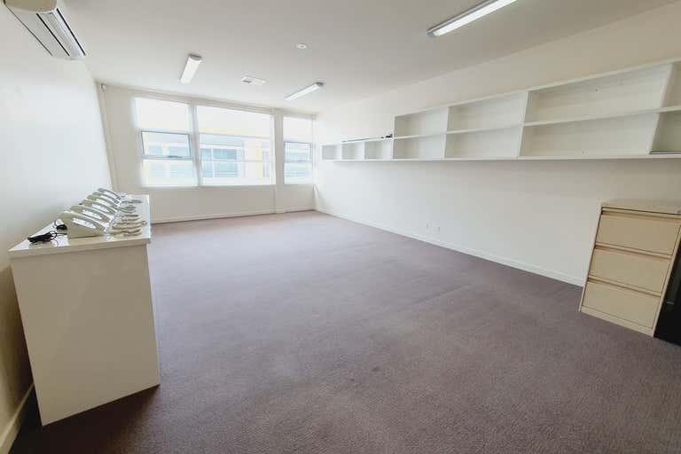 Suite 1/105 Rupert Street Collingwood VIC 3066 - Image 2