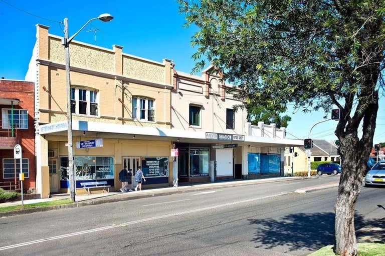 49 Ramsay Street Haberfield NSW 2045 - Image 3