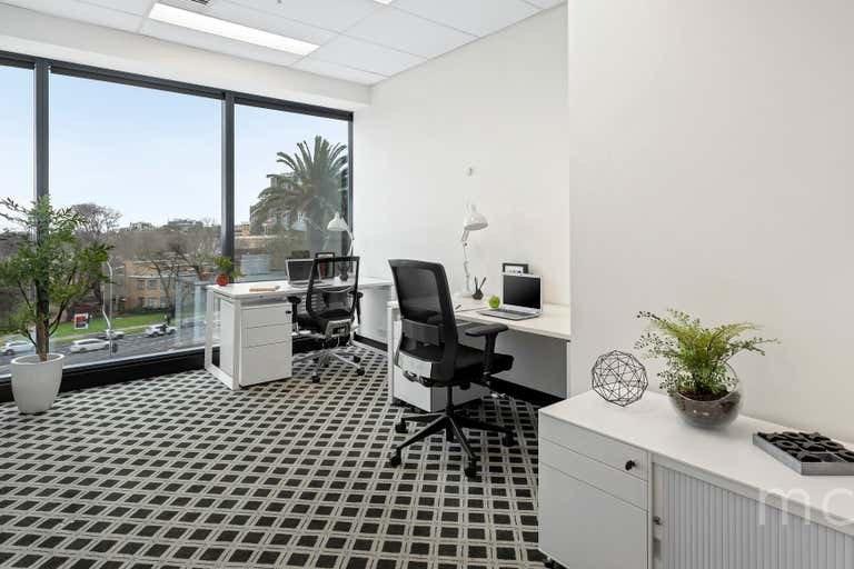 St Kilda Rd Towers, Suite 336, 1 Queens Road Melbourne VIC 3004 - Image 2