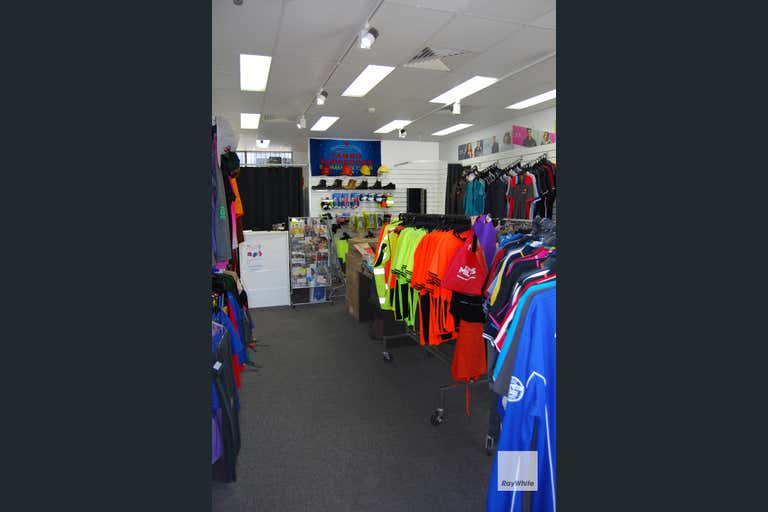 1A/2 Halpine Drive Mango Hill QLD 4509 - Image 3