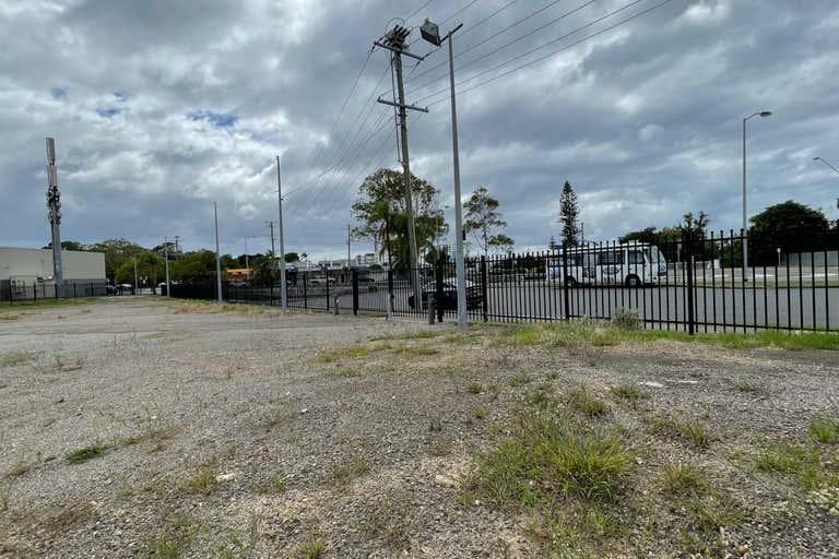 51 Bowman Road Caloundra QLD 4551 - Image 2